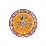 Fakulta matematiky, fyziky a informatiky UK
