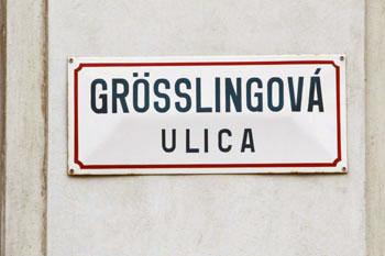 """1b7173212b """"bratislavskom SoHo"""""""