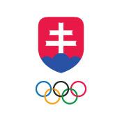 Slovenský olympijský a športový výbor